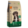 Geperst Mini:Puppy - BF Petfood - Biofood