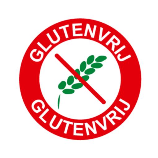Glutenvrij - BF Petfood - Biofood