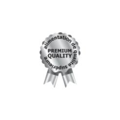 Premium Quality - BF Petfood - Biofood
