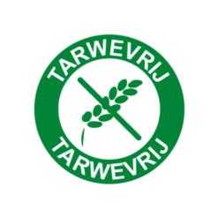 Tarwevrij - BF Petfood - Biofood
