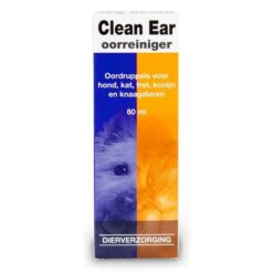 Oorreiniger Clean Ear